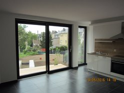 Apartment for rent 1 bedroom in Luxembourg-Merl - Ref. 4505157