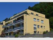 Wohnung zur Miete 2 Zimmer in Echternacherbrück - Ref. 4693829