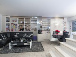 Duplex à vendre 4 Chambres à Schifflange - Réf. 4157525