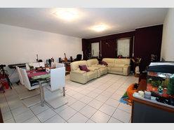 Appartement à louer 1 Chambre à Dudelange - Réf. 4841813