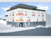 Penthouse à vendre 3 Chambres à Steinfort - Réf. 4334165
