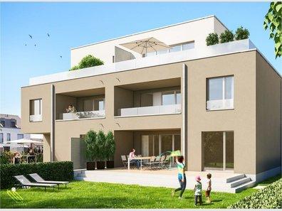 Duplex à vendre 3 Chambres à Bertrange - Réf. 4776533