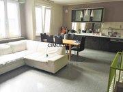 Maison à vendre 2 Chambres à Schifflange - Réf. 4686933