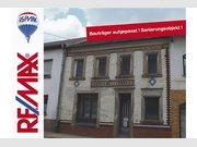 Haus zum Kauf 6 Zimmer in Beckingen - Ref. 4494677