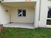 Wohnung zur Miete 2 Zimmer in Nittel - Ref. 3958357