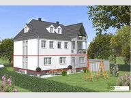 Wohnung zum Kauf in Bitburg - Ref. 3418197