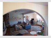 Wohnung zur Miete 2 Zimmer in Wadgassen - Ref. 4606037