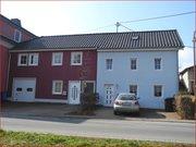 Einseitig angebautes Einfamilienhaus zum Kauf 5 Zimmer in Ehlenz - Ref. 4417621