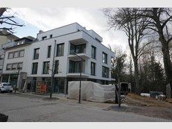 Appartement à louer à Mondorf-Les-Bains - Réf. 4511829