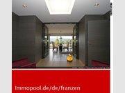 Penthouse zum Kauf 4 Zimmer in Echternacherbrück - Ref. 4257877