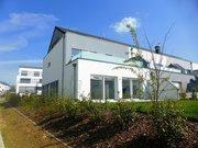 House for rent 4 bedrooms in Capellen - Ref. 4536661