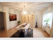 Wohnung zur Miete 3 Zimmer in Saarlouis - Ref. 4213077