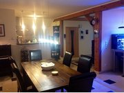 Apartment for rent 4 rooms in Lebach - Ref. 4872789