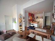 Wohnung zur Miete 2 Zimmer in Merzig - Ref. 4488277