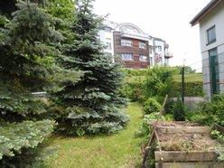 Appartement à vendre 3 Chambres à Bertrange - Réf. 4695928