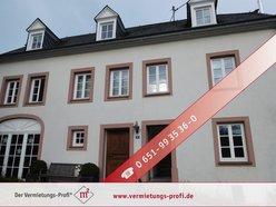 Wohnung zur Miete 1 Zimmer in Franzenheim - Ref. 4271701