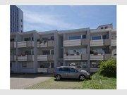 Wohnung zum Kauf 1 Zimmer in Saarbrücken - Ref. 4800085