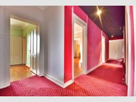 Appartement à vendre F7 à Sélestat - Réf. 4628309