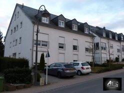 Duplex à vendre 3 Chambres à Limpach - Réf. 4522597