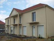 Maison à vendre F4 à Jarville-la-Malgrange - Réf. 4641381