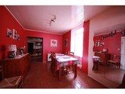 Maison à vendre F5 à Fontoy - Réf. 4522853