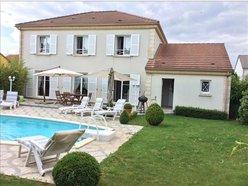Maison à vendre F8 à Bertrange - Réf. 4641637