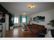 Haus zum Kauf 5 Zimmer in Palzem - Ref. 3695973