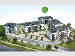 Appartement à vendre 2 Chambres à Diekirch - Réf. 3978597