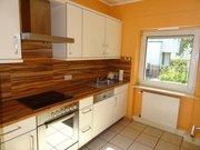 Wohnung zur Miete 3 Zimmer in Perl-Nennig - Ref. 4810597