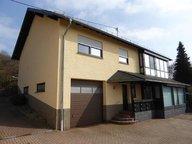 Haus zum Kauf 8 Zimmer in Freudenburg - Ref. 4028261
