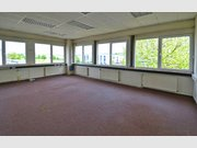 Büro zur Miete in Trier - Ref. 4581221