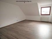 Wohnung zur Miete 4 Zimmer in Nittel - Ref. 4647269