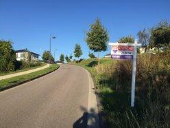 Grundstück zum Kauf in Wincheringen - Ref. 3373669