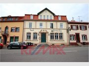Wohnung zum Kauf 2 Zimmer in Beckingen - Ref. 4037221