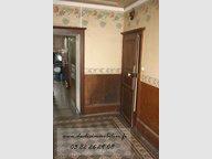 Maison à vendre F8 à Sorbey - Réf. 4848229