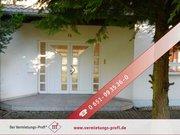Haus zur Miete 9 Zimmer in Trier - Ref. 4508517
