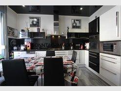 Maison à vendre 4 Chambres à Differdange - Réf. 4717413