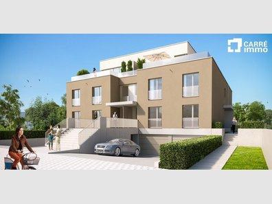 Duplex à vendre 3 Chambres à Bertrange - Réf. 3503861