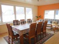 Haus zum Kauf 7 Zimmer in Freudenburg - Ref. 4398949