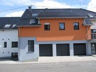 Maisonnette zum Kauf 2 Zimmer in Perl-Borg - Ref. 4595557