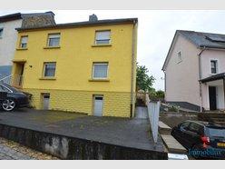Maison à vendre 2 Chambres à Koerich - Réf. 4583269