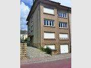 Appartement à louer 2 Chambres à Luxembourg-Centre ville - Réf. 4407413