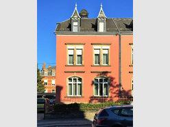 Bureau à louer à Luxembourg-Centre ville - Réf. 4288629