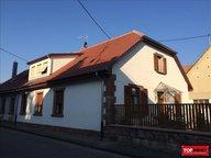 Maison à louer F4 à Neuf-Brisach - Réf. 4796789