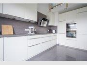 Appartement à louer 1 Chambre à Bettembourg - Réf. 4858485