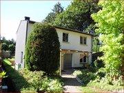 Haus zum Kauf 4 Zimmer in Neuheilenbach - Ref. 4764277