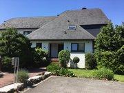 Maison à louer 3 Chambres à Bridel - Réf. 4752245