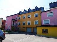 Appartement à louer 4 Chambres à Remich - Réf. 2569333
