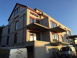 Penthouse zum Kauf 3 Zimmer in Wincheringen - Ref. 3118453