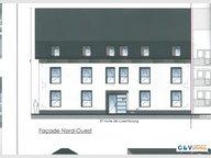 Appartement à vendre 2 Chambres à Echternach - Réf. 3913077